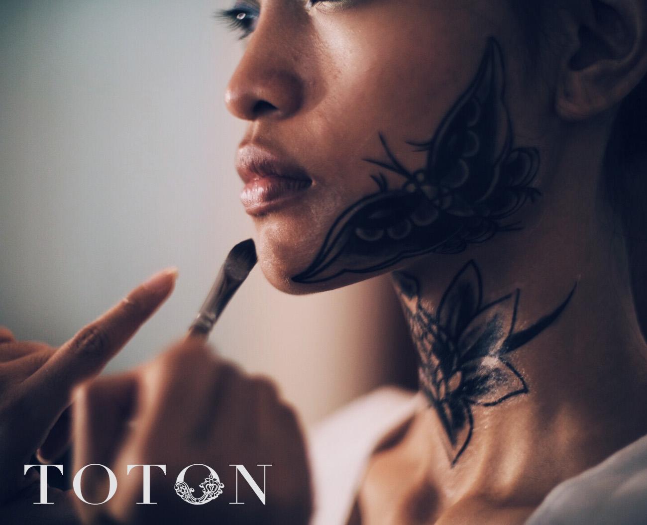 toton 1
