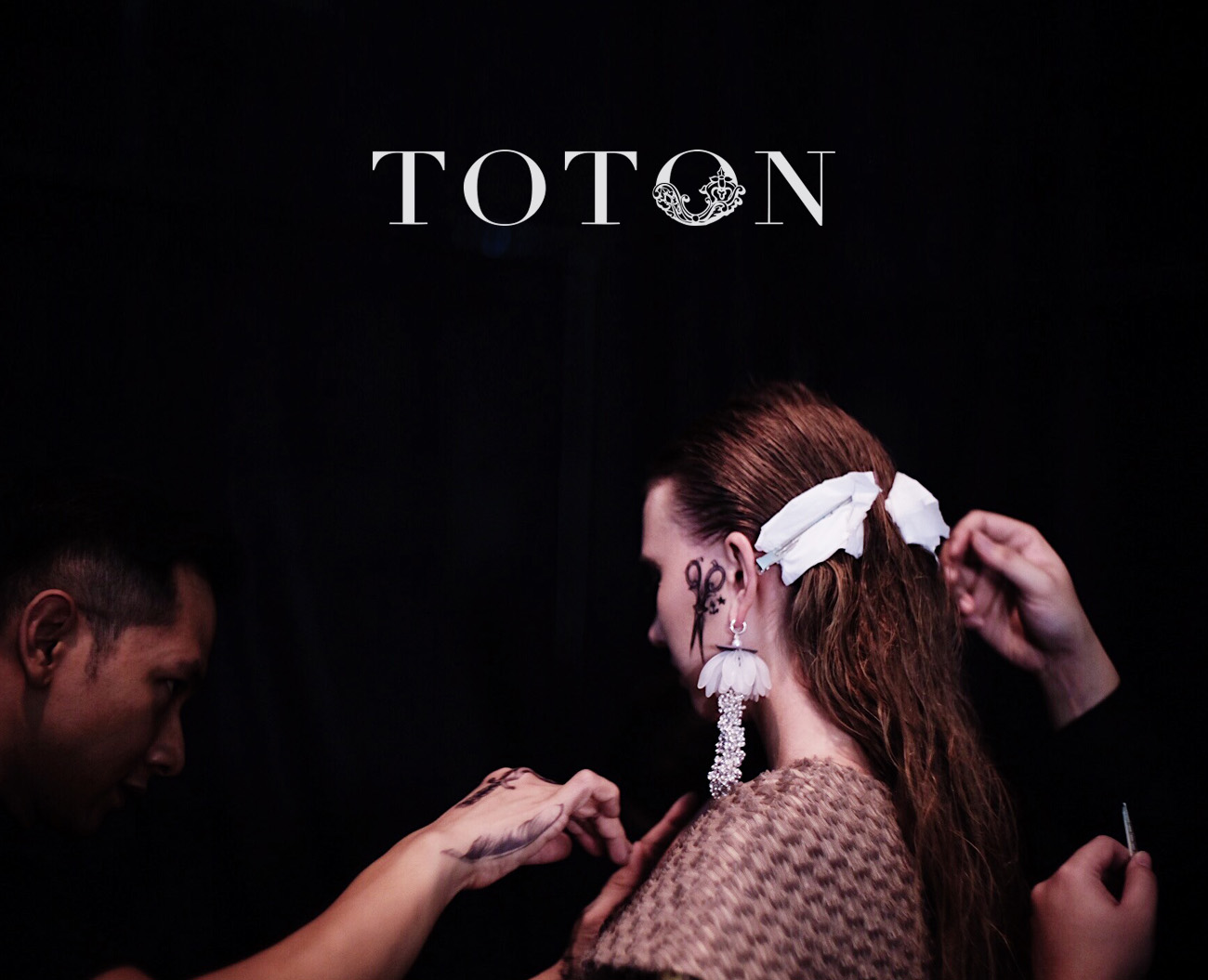 toton 4
